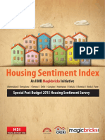 HSI report.pdf