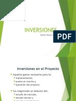 12_Décimo Segunda Semana_Flujo de Inversiones y Operaciones