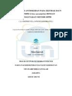 Nilam Fajarwati-FKIK.pdf