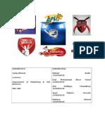 BPL report.docx