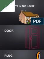 20 Objects in the House [Autoguardado]