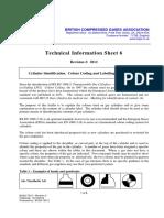 TIS6.pdf