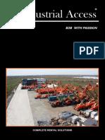 Catalog Ia 2012
