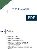 Fire Walling-1