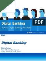 20150513bbvadigitalbanking-150616154811-lva1-app6891