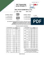 Tr threads.pdf