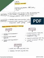 Documents.tips Edu 3073 Nota
