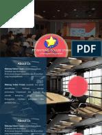 WA +62 857 1027 2813 (indosat), Biaya Sertifikasi ISO 9001, Jasa Sertifikasi ISO 9001