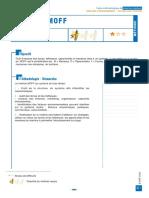 3_1_moff.pdf