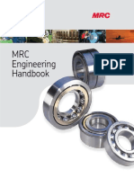 M190-730 MRC Engineering Handbook 2015