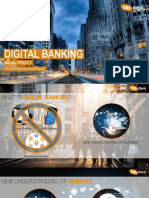 digitalbanking-160229122004