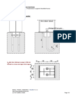 Pied de poteau articulé en acier.pdf