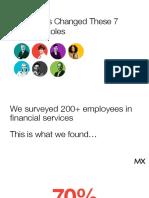 Mx Persona Slideshare 151119175820 Lva1 App6892