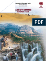 Excursion_Guide.pdf