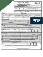 BIRForm2305eTIS1.pdf