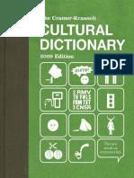 16501323-Cramer-Krasselt-Cultural-Dictionary-2009.pdf