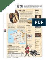 articles-25636_recurso_pdf.pdf