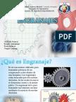 """Universidad Centroccidental """"Lisandro Alvarado"""" Decanato de Agronomía Programa Ingenieria Agroindustrial"""