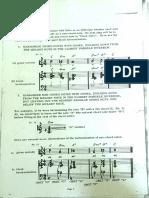 Arranging, resumo -.pdf
