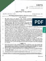 06_11_2016_g4_gt.pdf