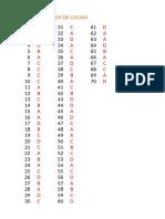 TEST TERMINOS DE COCINA.pdf