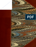 Oeuvres complètes de Buffon V 5.pdf