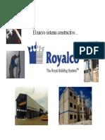 royalco.pdf