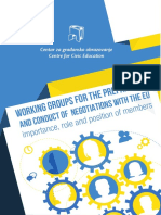 WORKING GROUPS FOR THE PREPARATION AND CONDUCT OF NEGOTIATION WITH THE EU.pdf
