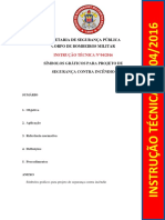 IT04 SIMBOLOS GRAFICOS PARA PROJETO DE SEGURANCA CONTRA INCENDIO.pdf