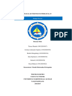 Sampul.pdf