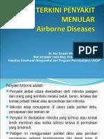 1.1. Airborne Diseases_131015