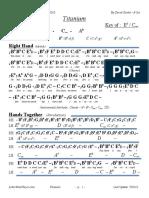 Titanium_ltr_not.pdf