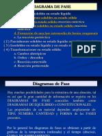 Clase 6 27-09-16II Tipos de Diagramas de Fase 1 (1)