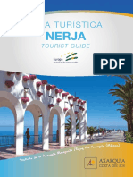 Guia Turistica - Nerja.pdf