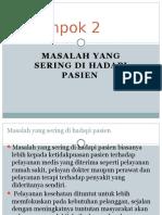 IKGM PPT KEL 2.pptx