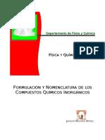 Formulacion compuestos inorganicos.doc