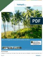 calangute GOA.pdf