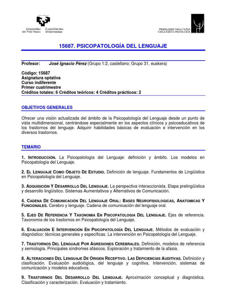Dorable Anatomía Y Fisiología De Habla Y Del Lenguaje Y La Audición ...