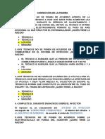 CORRECCIONES-DE-LAS-PRUEBAS111.docx
