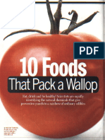 10 Most Powerful Health Foods.pdf