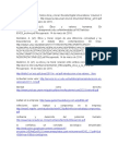 Bibliografia (Etica Profesional)