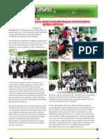 IofCInd Newsletter VolVII JUNE 2010