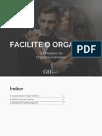 Facilite-o-Orgasmo-Guia-do-Homem.pdf