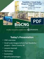 4 BioCNG.pdf