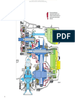 Manual Transmision Continuamente Variable Cambio Multitronic Audi Componentes Estructura Funcionamiento Regulacion