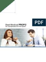 07.09.2016 - Best-Medical Verkaufshandbuch - Profo-1.pdf