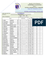 Annex 13 Nutritional Status Report10emerald - Copy (2)