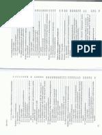 Stanisław Włodyka - Strategiczne umowy przedsiębiorców Umowy o współpracę przedsiębiorców ( umowy kooperacyjne) s. 187-339