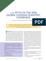2008bams2370%2E1.pdf