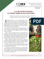 121 TOMATE VERDE.pdf